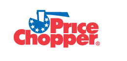 Price Shopper logo