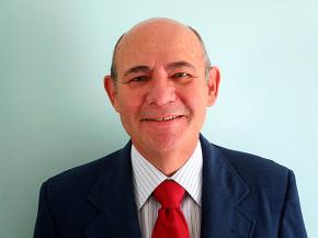 Beth Shalom elects Harvey Finkelstein president
