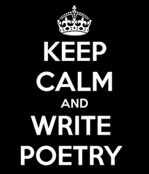 Poetry class slated for Schenectady Center