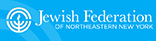 The Jewish Federation lists availability of academic scholarships