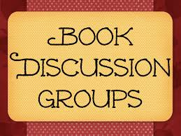 Temple Israel of Catskill announces next two book discussion group selections