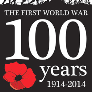 100th anniversary of WW 1 to be noted with discussion at Temple Sinai