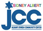 Health fair scheduled for April 29 at Albany Jewish Community Center