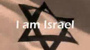 I am Israel Documentary Released
