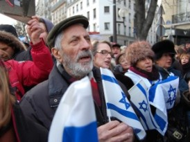 For embattled French Jews, mixed feelings about call to move to Israel
