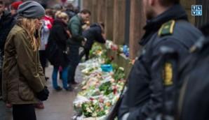 Scandinavian Jews see silver lining in strong Muslim response to Denmark shootings