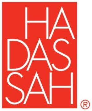 Hadassah Shabbat to feature service, luncheon at Ohav Shalom Synagogue