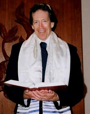 Rabbi Blatt to lead Congregation Shaara Tfille music program