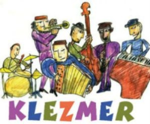 Yiddish night in Nassau to focus on klezmer music