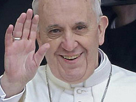 Will Vatican's Palestine reference impact Jewish-Catholic ties?