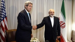 The U.S. and Iran: What happens once a deal is in place?