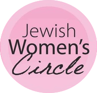 Challah and India to be focus for Jewish Women's Circle on Sept. 1