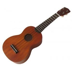 Bring on Shabbat programs with ukulele and Adirondack Klezmer Band at Beth El