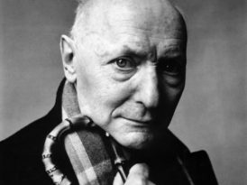 Polish Parliament heeded Paul McCartney's appeal declaring 'Isaac Bashevis Singer Day'