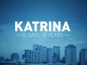 For New Orleans Jews, Katrina — 10 years on — still fosters communal bond