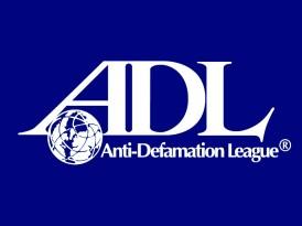 An ADL  inspiration