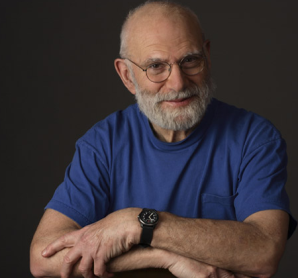 At end of life, Oliver Sacks craved gefilte fish, and Judaism