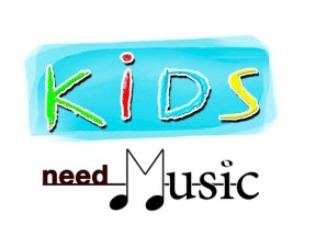 Kids Need Music! benefit concert featuring classical trio at The Spencertown Academy on Oct. 11