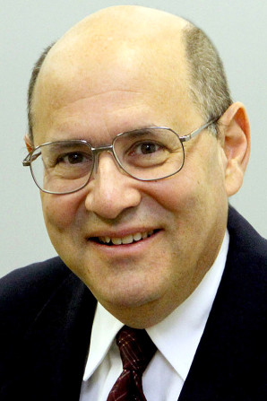 Rabbi Dennis Ross to review early Reform Judaism at Beth Emeth Lunch and Learn programs thru Feb.10