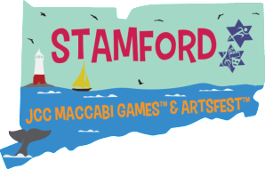 Centers seek youth athletes, artists for Maccabi Games, Arts Fest