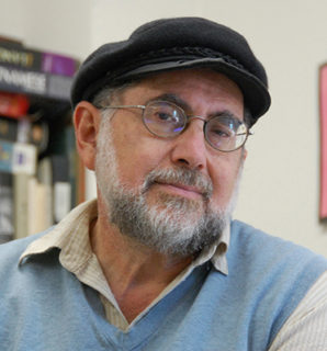 Sage's Dr. Steven Leibo to Deliver 2016 Armenian Lecture