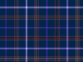 Yaldi! Kosher Jewish tartan officially rolled out in Scotland