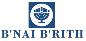 Public Access TV lists broadcast schedule for the local Holocaust Essay Contest award ceremony