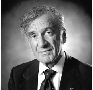 How Elie Wiesel inspired the Free Soviet Jewry movement