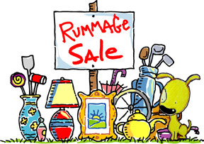 Temple Israel of Catskill to hold rummage sale and pancake breakfast