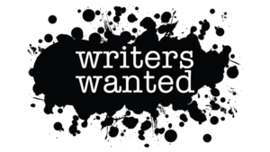 writers-wanted
