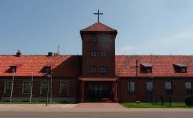 Pope Francis must insist Auschwitz church be moved