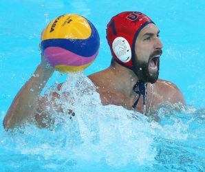 Going for the gold in 2016: 7 Jewish American Olympians to watch