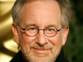 Spielberg marking 'Schindler's List' 25th anniversary says he is proud of film