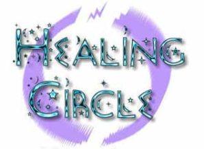 Congregation Berith Sholom offers healing through consolation program on Aug. 20