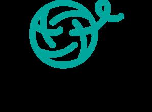 Beth Emeth Knit and Nosh Club set to begin in September