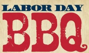 Family barbecue at Beth Israel set for Labor Day