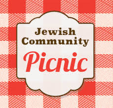 Jewish community picnic set for Glens Falls