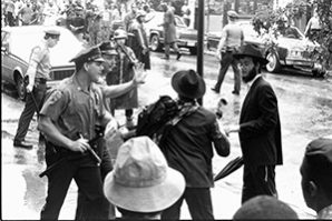 Crown Heights marks 25 years since Brooklyn 'pogrom'