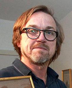 Luc Descheemaeker