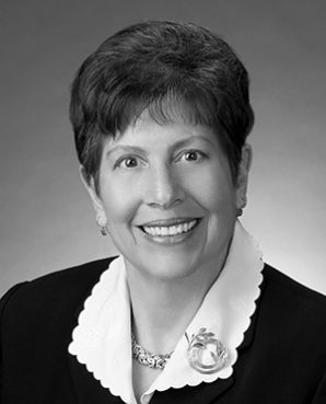 Dr. Rachel Schonberger to speak  at Hadassah Capital District Special Gifts; stem cell research to be theme