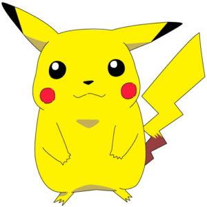 clip-art-pokemon-508076