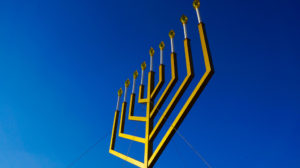 national-menorah-and-sky