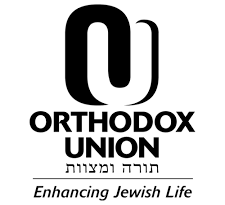 Orthodox Union to Sponsor Day of Torah & More Indoors at Citi Field Convention Center, Queens, NY, Jan. 15, 2017
