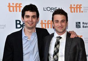 'La La Land' composer, Jewish actors take prizes at Golden Globes