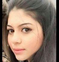 Israel arranges return of body of Arab-Israeli teen killed in Istanbul attack