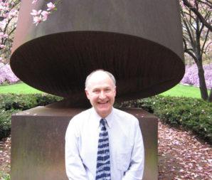 Pianist Max Lifchitz celebrates 30 years at U. Albany