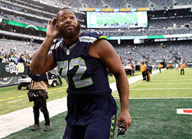 NFL players flap upends Israel's PR game plan