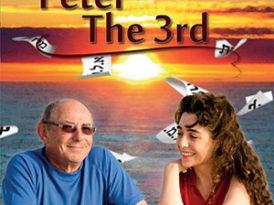 Beth Emeth to screen Israeli comedy