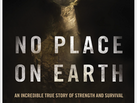 Holocaust documentary set for Clifton Park Chabad