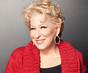 Oslo,' Bette Midler and Ben Platt take Tony Awards